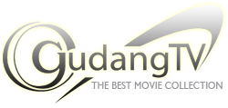 movie.gudang.tv