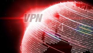 Autres avantages de VPN