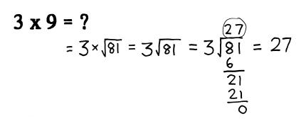 math weird