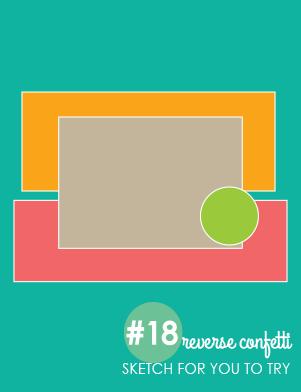 http://reverseconfetti.com/2014/11/01/november-sketch-for-you-to-try-2/