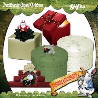 http://3.bp.blogspot.com/-Gi_ziRYZ2JM/Vmd1J5Z5gAI/AAAAAAAAGsM/dO_etYZ3YTM/s320/ws_TEC_gifts_pre.jpg