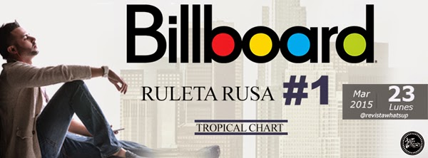 Tony-Dize-sube-escalón-1-Billboard-RULETA-RUSA