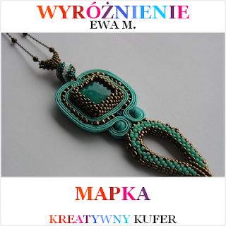 http://kreatywnykufer.blogspot.com/2015/10/wyniki-wyzwania-mapka-3.html