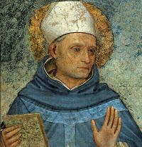 Santo Antoninus