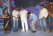 Something Something Audio release function Stills-thumbnail-10