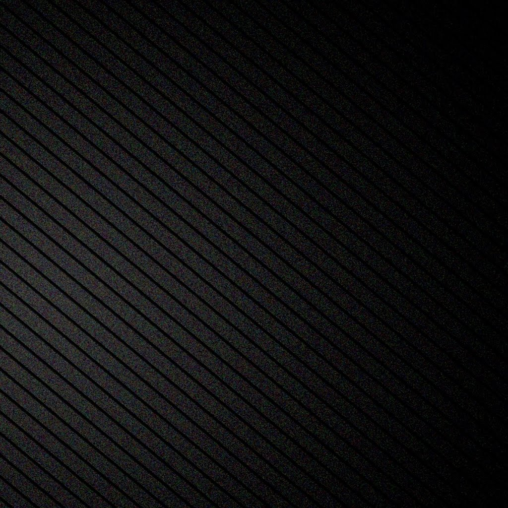 http://3.bp.blogspot.com/-GifzR4RAF0c/UGn4zwvgVbI/AAAAAAAARFw/PCa7Ilj8rwE/s1600/Black_texture_iPad_Wallpaper.jpg