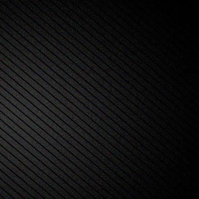 Black Texture iPad Wallpaper