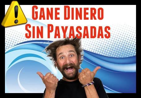 Reciba Pagos De $27 Usd Una Y Otra Vez Diariamente En Su Cuenta De Paypal
