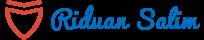 Blog Riduan Salim