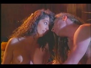 Erotik Filmler - Rus Dersleri Full Film izle