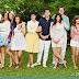 Estreia a 8ª temporada de Keeping Up With the Kardashians