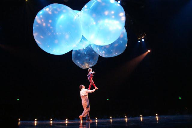 cirque-du-soleil-sevilla