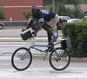 pakistan sempit rempit basikal