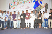 Darlinge Osni Darlinge audio release-thumbnail-20