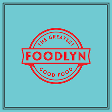 Foodlyn