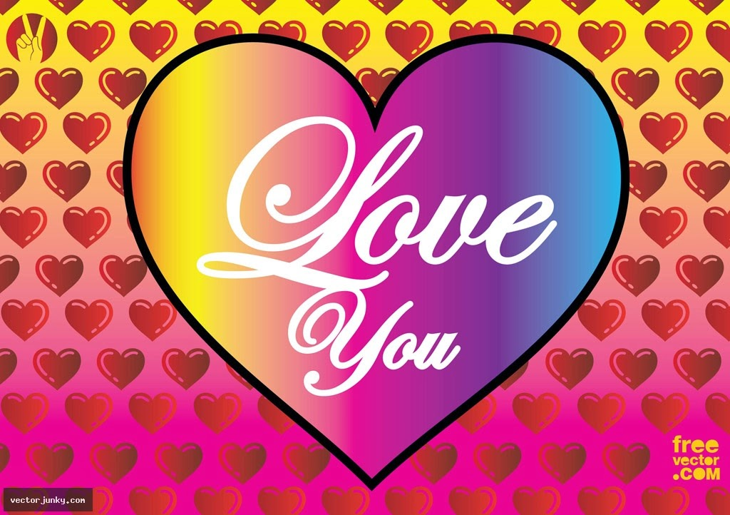Imagenes de corazones para descargar gratis