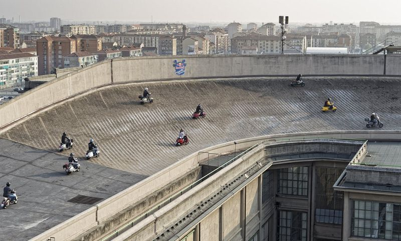 fiat-lingotto-factory-14