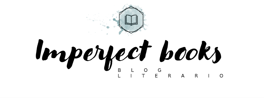 Imperfect Books