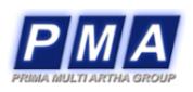 Prima Multi Artha