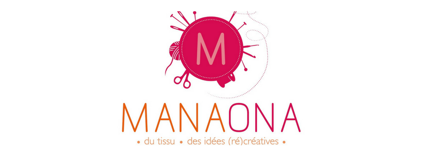 MANAONA - atelier boutique - le blog