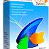 تحميل برنامج سرعة النت 2015 مجانا والجهاز والتحميل internet Acceleration