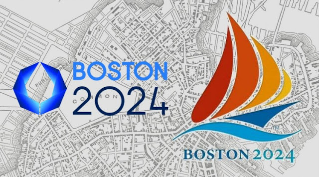 """Las razones del """"No"""" de Boston"""