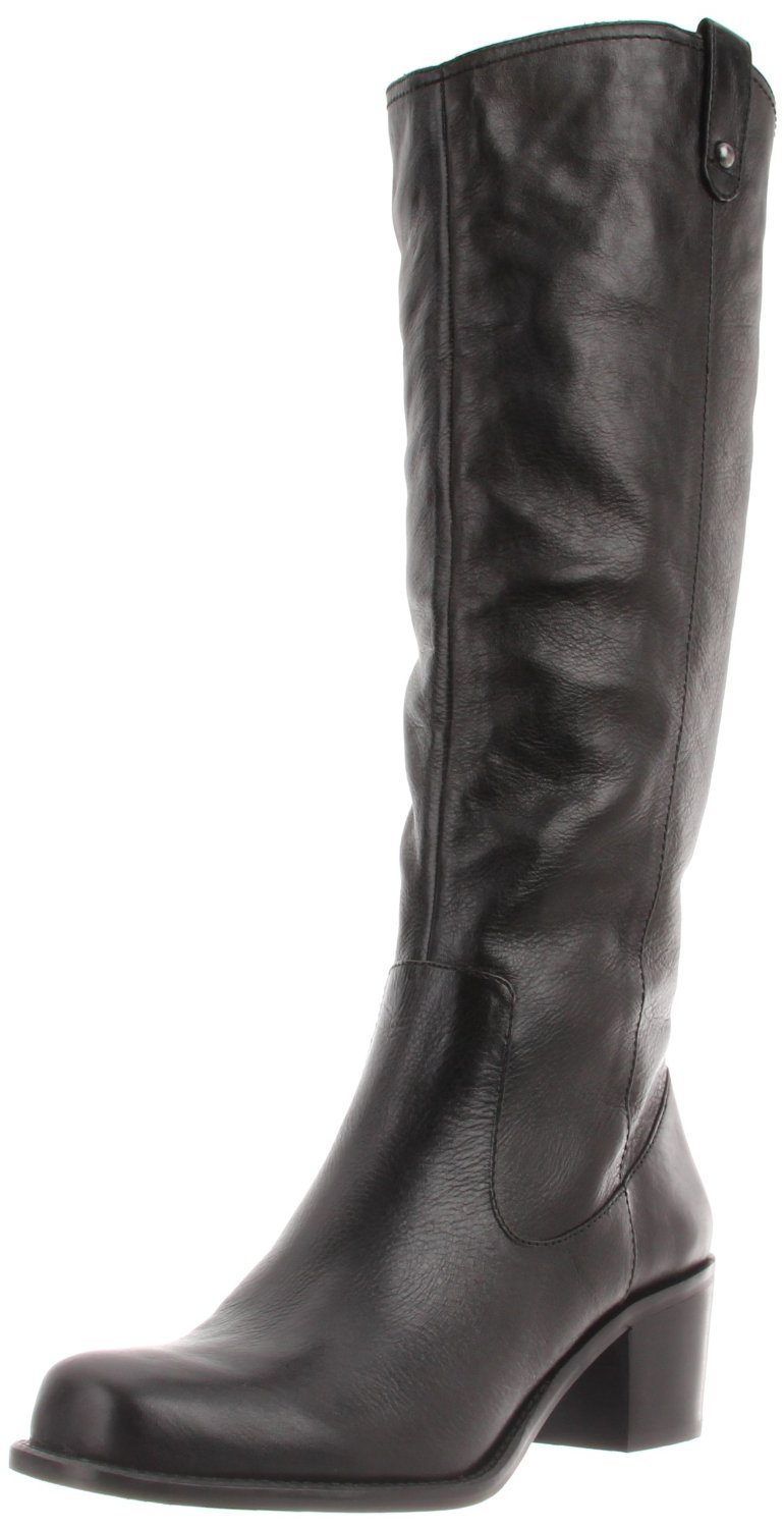I Like Sexy Boots Jessica Simpson Women S Chad Knee High Boot