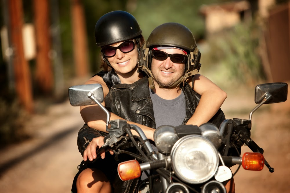free dating site for ladies motorcycle Biker dating site for meeting harley girls and men 8,016 whether to get free bonus membership from other site the top 5 motorcycle dating sites.