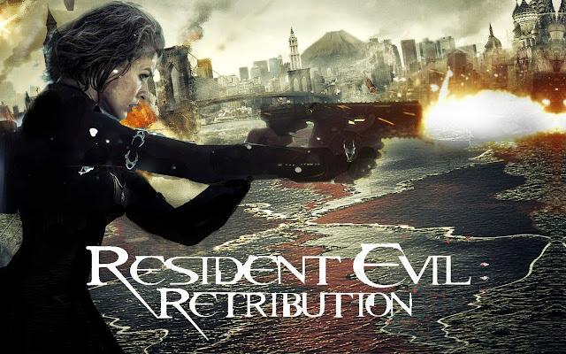 resident evil retribution br rip 1080p
