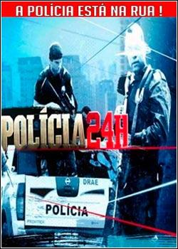 Polícia 24h