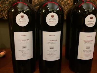 Aguilo-Vinateria-Falset-clos-fonta