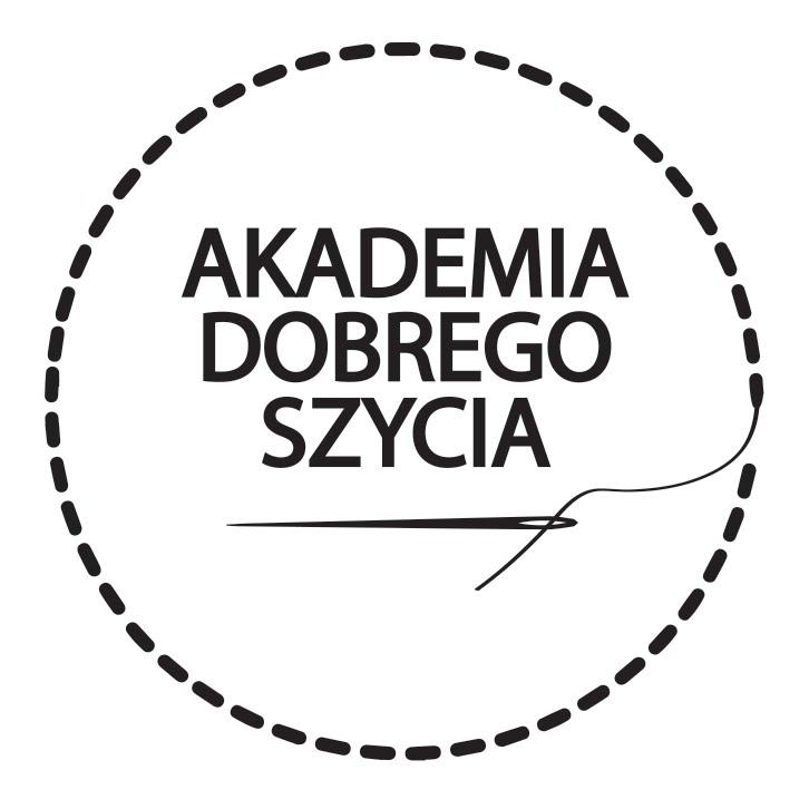 Akademia Dobrego Szycia
