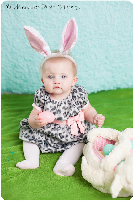 {A & A} Spring Session   Children & Baby Photographer Janesville, WI