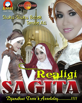 Free Download Full Album Religi Om Sagita