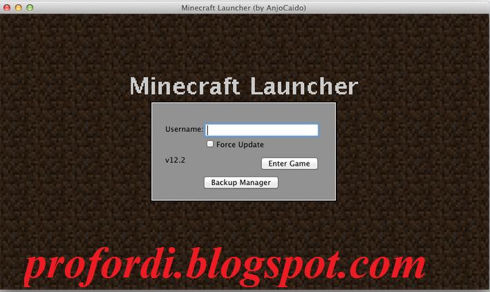 essayer minecraft sans telecharger Wwwcommentcamarchenet/download/telecharger-34098243-minecraft minecraft est un jeu vidéo de gestion de ressources dont le but est de créer des.