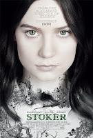 Stoker (2013) online y gratis
