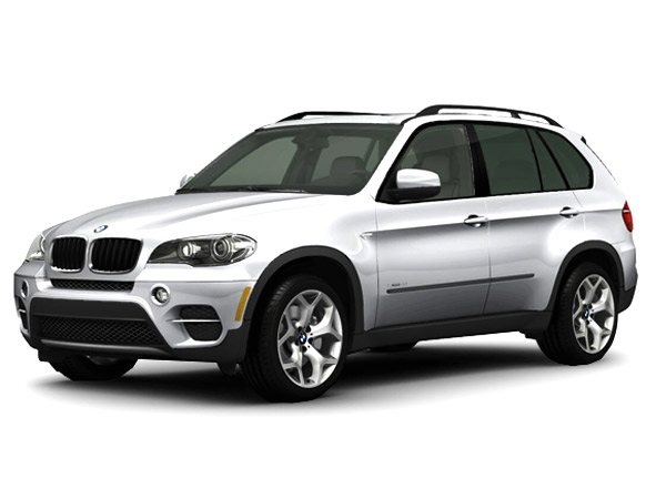 bmw x5 xdrive 50i 1280x800 wallpaper cars prices wallpaper specification. Black Bedroom Furniture Sets. Home Design Ideas