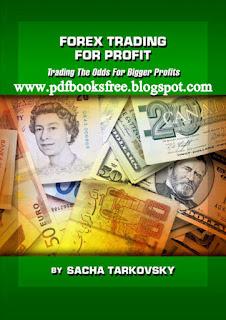 Forex trading books pdf