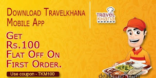 travelkhana-train-food-order-discount-100-banner