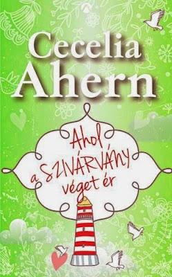 http://moly.hu/konyvek/cecelia-ahern-ahol-a-szivarvany-veget-er