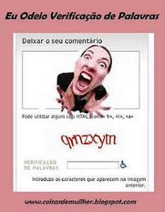 TIRA!!TIRA!!!!!