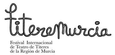 Titeremurcia, Festival Internacional de Teatro de Títeres de la Región de Murcia