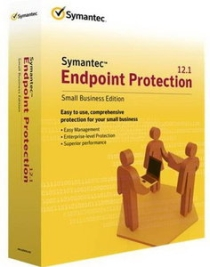 symantec endpoint protection download update