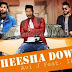 Sheesha Down Lyrics - Avi J feat Ikka, SukhE