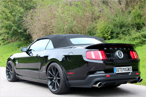 2014 Shelby 1000 Super Snake.html | Car Review, Specs, Price and ...
