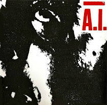 A.I. (Aspirina Infantil)