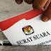 Pilkada Kabupaten Biak Numfor Butuh Dana Rp35 Miliar