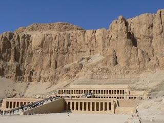 Templos de egipto. Templos funerarios. Egipto antiguo. Historia de egipto. Egipto a tus pies
