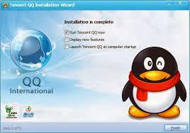 QQ Messenger International 1.6 Download Free Latest version - Free ... Free download QQ Messenger International 1.6 Latest version