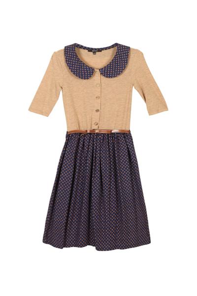 koton elbise ürünleri-14